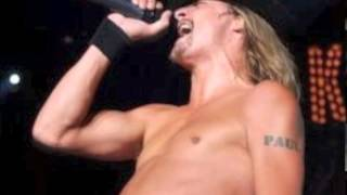 Kid Rock, The Mirror: Rebel Soul
