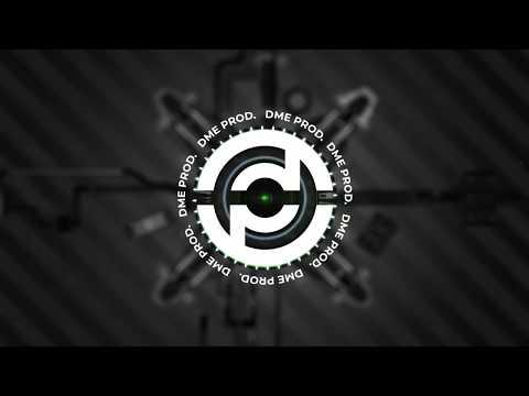 Dme.Production — Ukrainian Video Production Studio