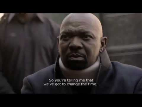 Download Isibaya 10 August 2017 HD