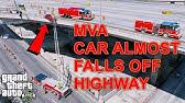 XBR410 Fire Vehicle Showcase Rescue Truck ! - YouTube