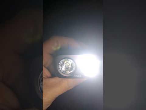 1ea0068b071 Knog Blinder Road - YouTube
