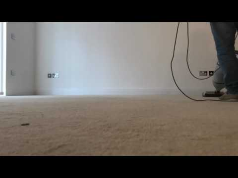 Carpet cleaning deep clean Bournemouth carpet and end of tenancy cleaners Bournemouth