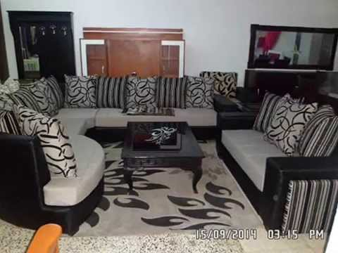 casa meubles 2015 youtube. Black Bedroom Furniture Sets. Home Design Ideas