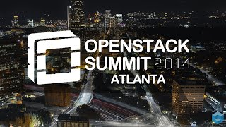 Mark Shuttleworth - Openstack Summit Atlanta 2014 - theCUBE