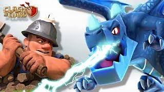BEST 4 Attack Strategies for CWL war | High Level | Clash of Clans