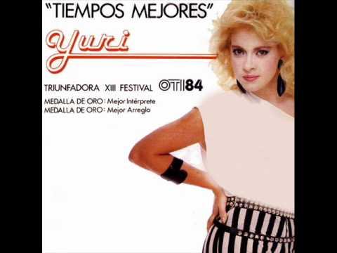 Download TIEMPOS MEJORES Yuri.wmv