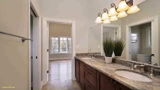 Floor Plans With Jack And Jill Bathroom