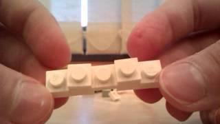 Как сделать компьютер и синтезатор из лего.(В этом видео я покажу как сделать компьютер и синтезатор из лего! Смотрим! JOIN VSP GROUP PARTNER PROGRAM: https://youpartnerwsp.com/r..., 2014-07-21T19:10:58.000Z)