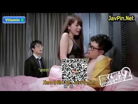 Yui Hatano -  Xem người đẹp phim cấp 3 Hatano Yui nóng bỏng 18+ tại JavPin.net