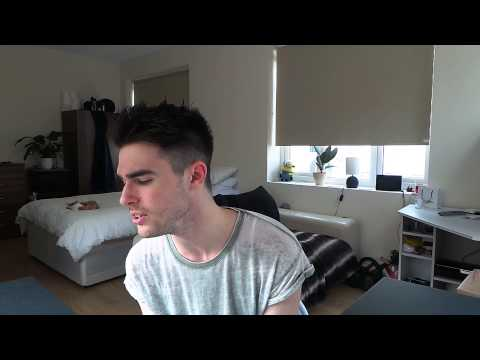 Sam Smith - Good Thing (Cover)