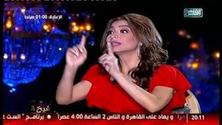 شيخ الحارة يحرج مجدى عبدالغنى | دخلت #الأهلى بموهبتك  ولا زقه .. شاهد رده!