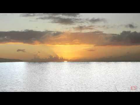 William Byrd - Fantazia a 4 No. 1 - viol consort