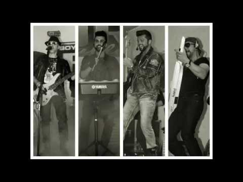 Boys Anılar  - Hal Hal (Cover)
