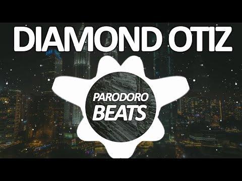 Diamond Ortiz - Really Really Doe (Hip Hop) [Free2Use]
