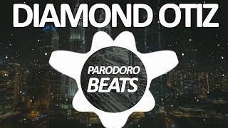 Diamond Ortiz - Really Really Doe [+ Free MP3 Download]