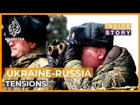 Will Russia attack Ukraine? | Inside Story