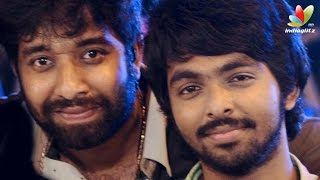 Trisha Illana Nayanthara team joins once again