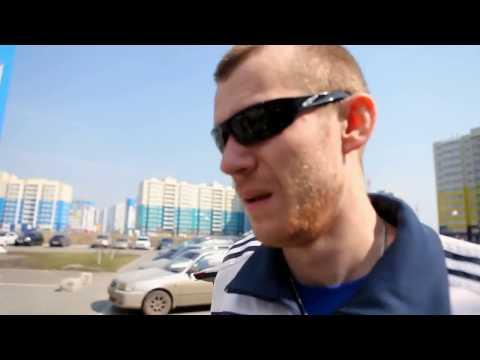 видео: часть 63 ШОК! Спалила на месте