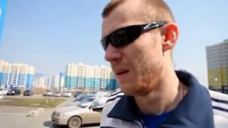видео: часть 63 ШОК! Спалила на месте  Красавица и Чудовище