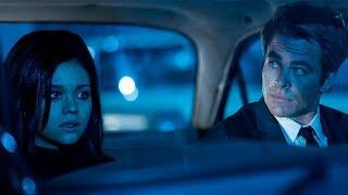 Имя мне Ночь (1 сезон) — Русский трейлер (2019)