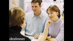 Robert Blakeley Insurance Agency Leesburg FL 34748-7914