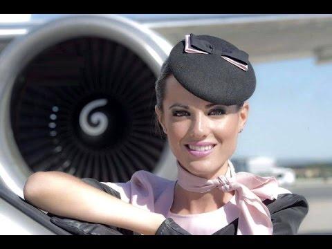 Где взять промо код на авиабилеты на самолет