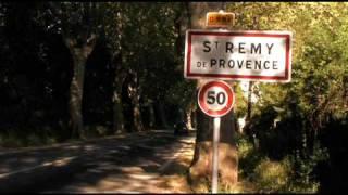 Camping Pegomas à Saint Rémy de Provence