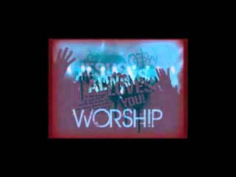 TOP FOREIGN GOSPEL SONG MIX 1 (WORSHIP SONG)