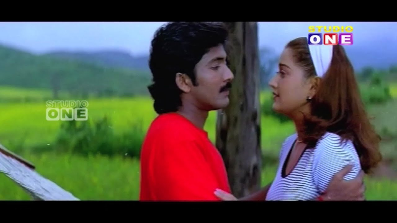 Tamil A to Z Video Songs Download, Tamil atoz HD Videos ...