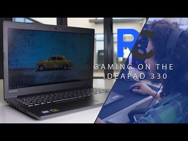 Gaming laptop. 18.10.2019 31076904