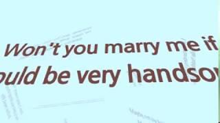 ELLEGARDEN - Marry Me