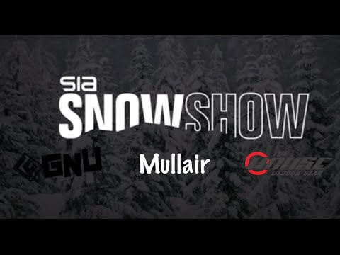 GNU Mullair Snowboard - Review - The-House.com