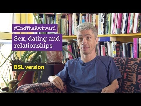 online dating for learning disabilities