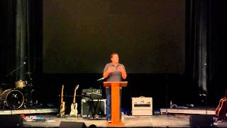 Download Video The Real Win: Pursuing the Heart of Your Wife MP3 3GP MP4