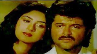 Zindagi Har Kadam - Meenakshi Seshadhri, Meri Jung Song (Duet)
