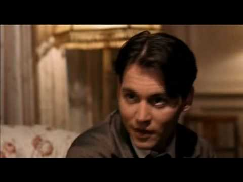 Finding Neverland Youtube Full Movie
