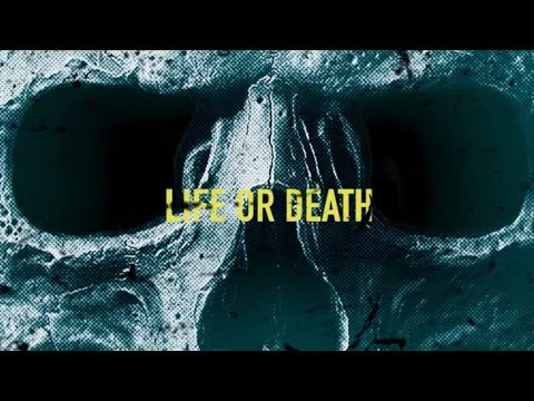 Jack of Sound - Life Or Death