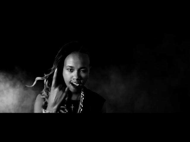 Dj Lina - Aydelehm | አይደለህም - New Ethiopian Music 2018 (Official Video)