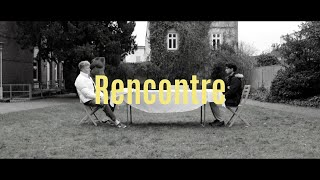 VICTOR - Rencontre [Official Video] Thumb