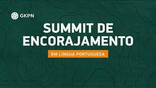 Summit Encorajamento 2020