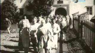 A nácik orvosi kísérletei 02.
