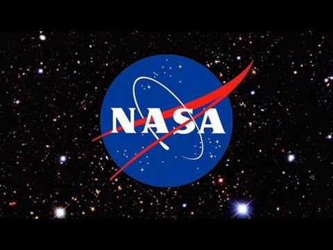 10 Everyday Nasa Inventions Youtube