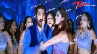 Gambar cover Adhurs - Chandra Kala Chandra kala - HD Video Song