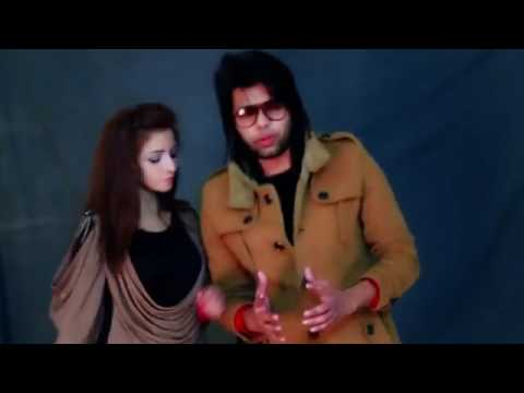 Choli ke peche kiya hai by umar duzz New song 2015 urdu hindi bollywood YouTube   YouTube