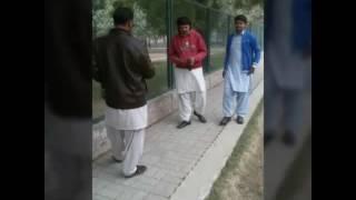 Abdul majeed baloch