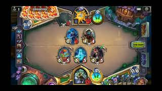 Wild: Thief Rogue Vs Kingsbane Mill