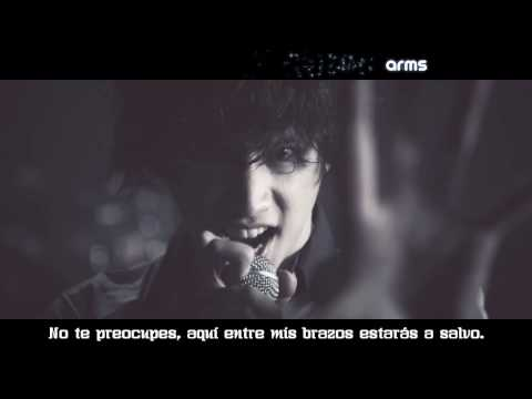 ONE OK ROCK - The Beginning 「Sub - Esp」