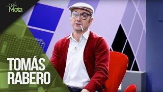 Tomás Rabero | El Juego de tu Vida