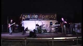 duran machine live 2011 part 1