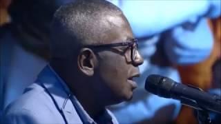 Baixar Reinaldo Ao Vivo no Bar Templo - SP | COMPLETO